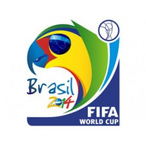 Watch Fifa World Cup 2014 Opening Ceremony Live from Brazil