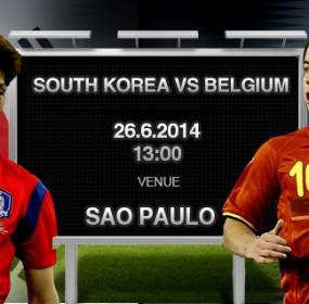 south-korea-belgium