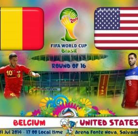 Belgium-vs-United-States-World-Cup-2014-Round-Of-16-So