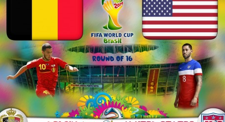 Belgium-vs-United-States-World-Cup-2014-Round-Of-16-So