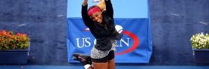 Serena Williams Pictures