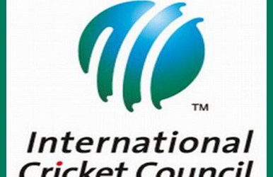 Broadcast Rights 2015 to 2023 Sold by ICC