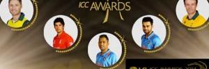 icc-award_0211icc_630
