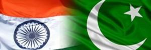 Pakistan beats India in Test Cricket Ranking