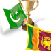 Watch Pak V Aus T20 Live match Streaming Details