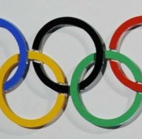IOC allows organizing Combined Olympics 2015