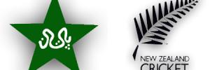 Pak V NZ Live test Cricket Streaming Details