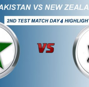 pakistan-vs-new-zealand-2nd-test-match-day-4-highlights-full