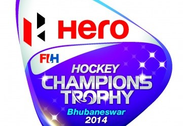 Champions Trophy 2014 to starts in India from Today