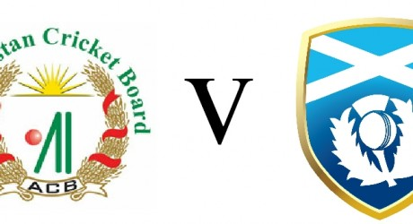 Afghanistan vs Scotland World Cup 2015 Cricket Match Live Streaming Details