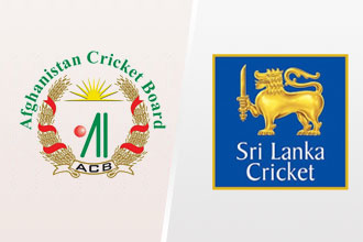 Afghanistan vs Sri Lanka World Cup 2015 Cricket Match Live Streaming Details