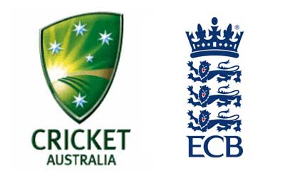 Australia vs England World Cup 2015 Cricket Match Live Streaming Details