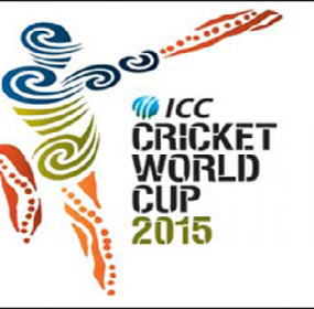 Bangladesh vs Scotland World Cup 2015 Cricket Match Live Streaming Details