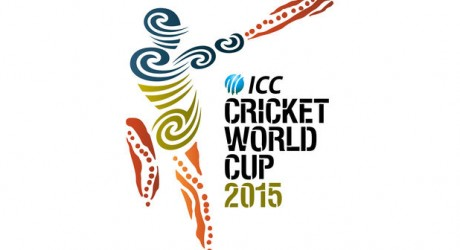 New Zealand vs Afghanistan World Cup 2015 Cricket Match Live Streaming Details
