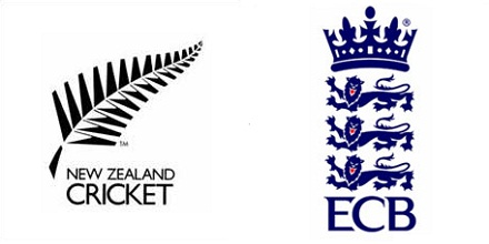New Zealand vs England World Cup 2015 Cricket Match Live Streaming Details