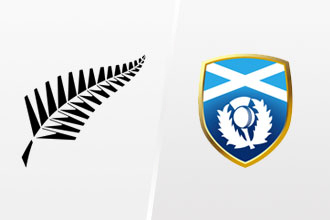 New Zealand vs Scotland World Cup 2015 Cricket Match Live Streaming Details