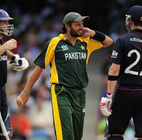 Pakistan-vs-New-Zealand-T20-Match-pictures.jpg-2