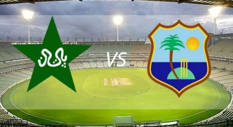 Pakistan vs West Indies World Cup 2015 Cricket Match Live Streaming Details