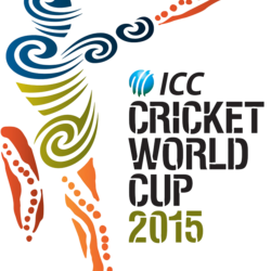 South Africa vs UAE World Cup 2015 Cricket Match Live Streaming Details
