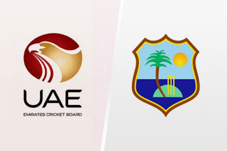 UAE vs West Indies World Cup 2015 Cricket Match Live Streaming Details