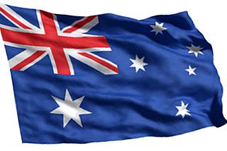 ICC World Cup Australia Squad 2015