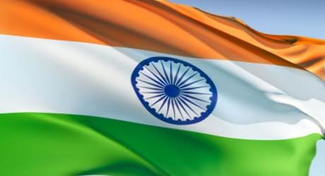 ICC World Cup India Squad 2015
