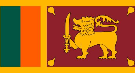 ICC World Cup Sri Lanka Squad 2015