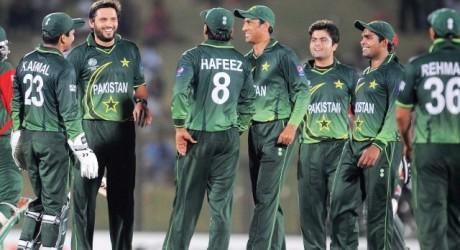 Pakistan-cricket-team-Photo