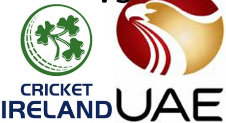 24-1424758591-ire-vs-uae