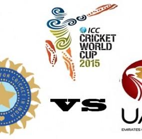 India-VS-UAE-Match-21