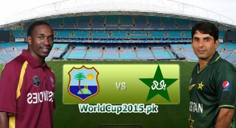 Pakistan-vs-West-Indies copy