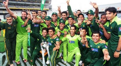 cool-wallpapers-pakistani-cricket-team