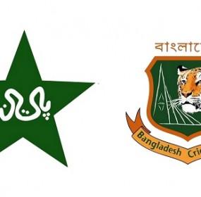 Bangladesh-vs-Pakistan-series-2015
