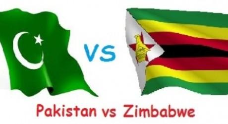 Pakistan-Vs-Zimbabwe-Live-Match-2015