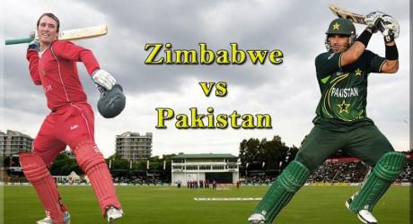 Pakistan-vs-Zimbabwe-Live-Streaming