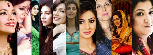 Pakistani Artists happy over Pakistan vs Zimbabwe Home Series