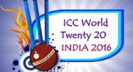 t20-worldcup-2016-300x220