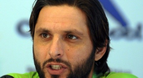 shahid-afridi-to-lead-t20-match-in-idps-camp-1413902794-9882