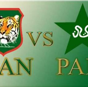 bangladesh-vs-pakistan-cricket-series-2015-team-squads