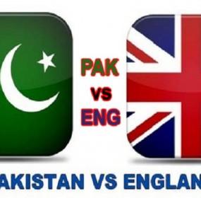 Pakistan-Vs-England-in-UAE-2015-Schedule-Date-Time-Fixtures-Results