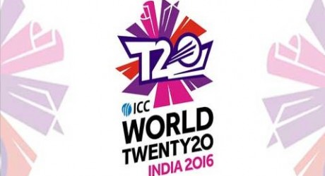 ICC-T20-WC-2016-Logo-460x2501