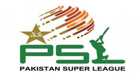 Pakistan-SuperLeague-PSL-Cricket-Doha-Qatar-KieronPollard-SunilNarine-DwayneBravo-DwayneSmith-SamuelBadree-ThisaraPerara-TNDilshan-AjanthaMendis-GrantElliott-JamesFranklin_9-4-2015_196311_l