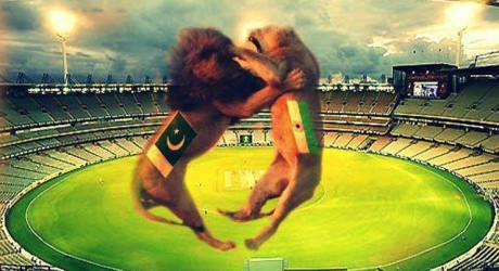 Pakistan-vs-India-2