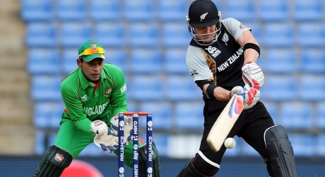 Bangladesh-vs-New-Zealand-Live-Score-World-Cup-2015