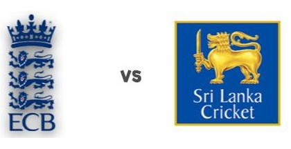 England-vs-Sri-Lanka