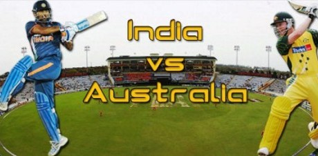 India-vs-Australia-7th-ODI-Match-Live1