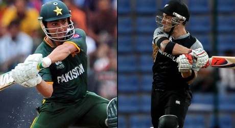Pakistan-vs-New-Zealand-2016-matches-schedule2