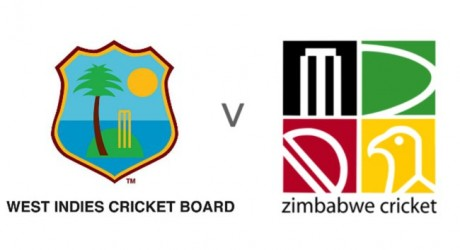 Scotland vs Zimbabwe