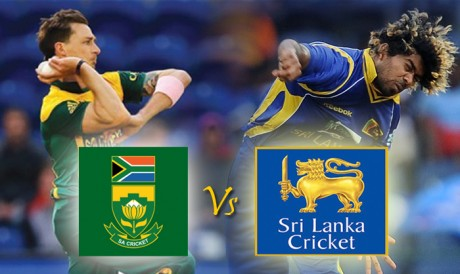south africa vs sri lanka - photo #3