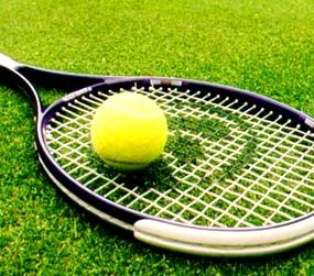 16 tennis players involved in Match Fixing